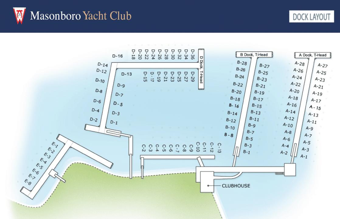 masonboro-yacht-club-dock-layout-edit