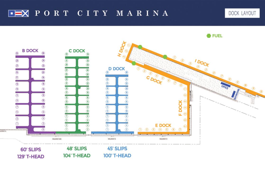 port_city_marina_dock_layout_map_full
