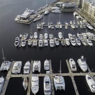 Wilmington Boat Slips- 04